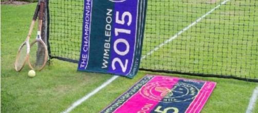 Info Djokovic-Federer finale Wimbledon 2015