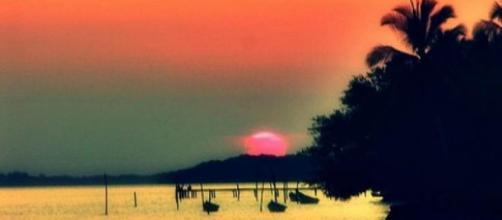 Temptation Island: lieto fine per Amedeo e Alessia