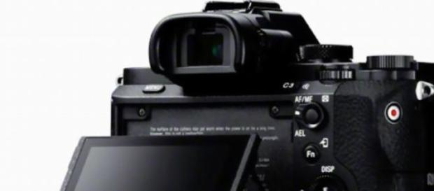 Classifica Fotocamere Luglio 2015: Compatte/reflex