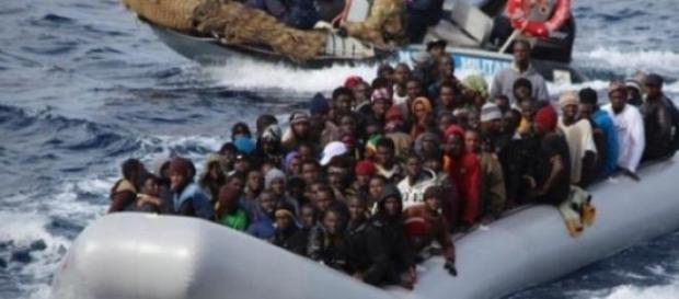 Imigranţii motiv de controverse în Europa