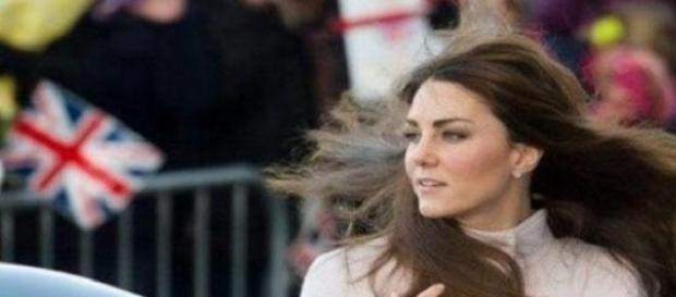 Skandalfrei: Die Beziehung von Kate und William