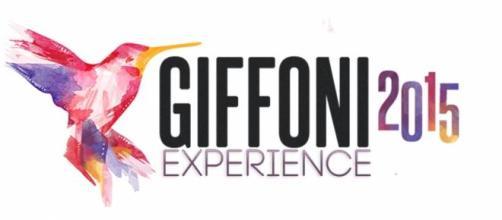 Anticipazioni e ospiti Giffoni 2015