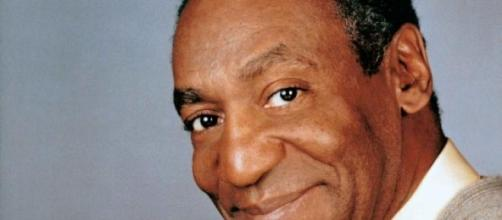 Bill Cosby: American Dad or American Deviant?