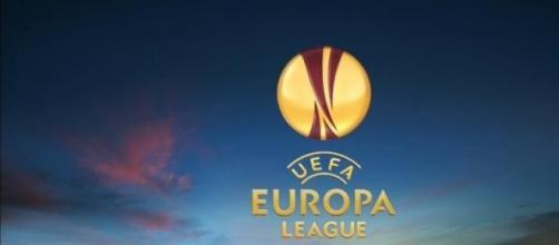 Ecco i pronostici di Europa League del 16 luglio