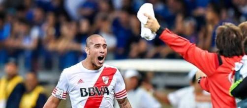 Ecco il pronostico di River Plate-Guarani