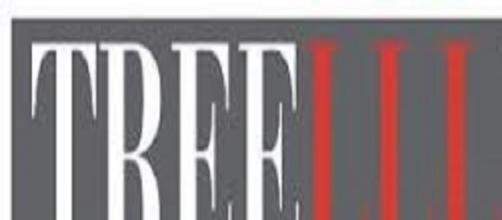 Il logo di TreeLLLe sponsor della Riforma Scuola