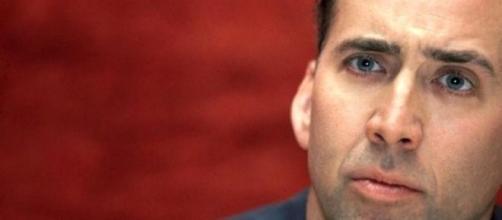 Nicolas Cage eroe della C.I.A.