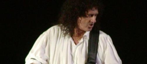 Queen se presentará este año en Buenos Aires