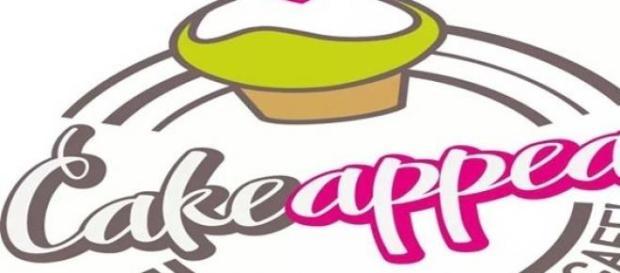 Il Logo ufficiale della Bakery/Diner di Dalila