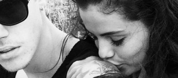 Justin Bieber und Selena Gomez: Liebescomeback?
