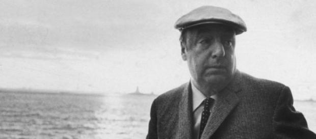 Neruda, un poeta de la humanidad