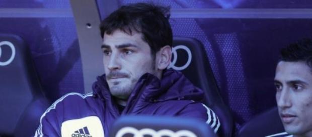 Portugal: Os jogadores podem ser as estrelas.