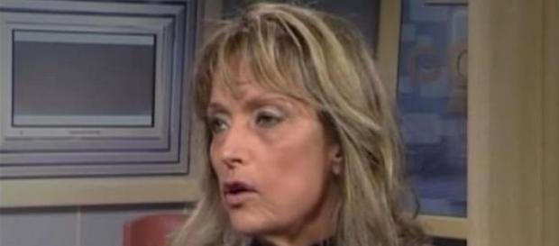 Riforma scuola, Monica Fontanelli svergogna Renzi