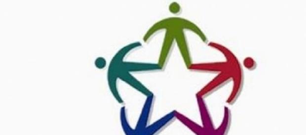 Servizio civile nazionale: bando pubblicato
