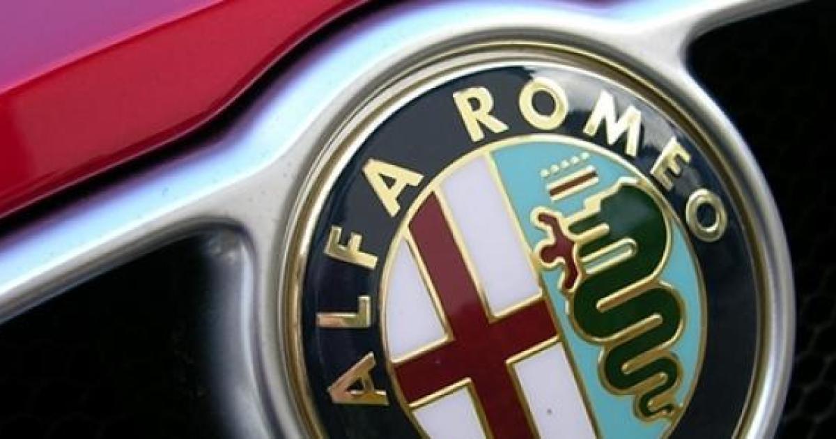 Alfa Romeo Giulia: rumors sul prezzo, uscita nella ...