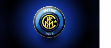 Inter, tanti giocatori in esubero da vendere