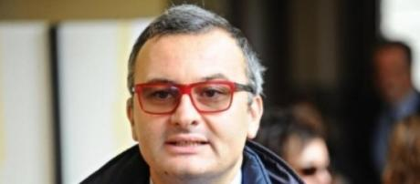 Riforma pensioni del Governo Renzi, parla Zanetti