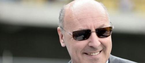 Calciomercato Juventus: in arrivo altre 2 cessioni