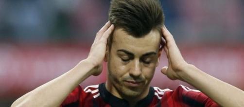 Calciomercato Milan, addio faraone