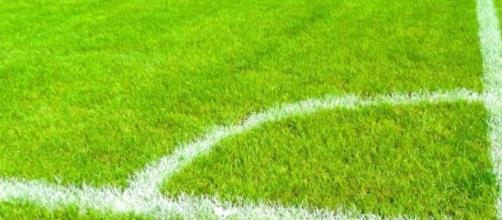 Champions, pronostici preliminari del 15 luglio