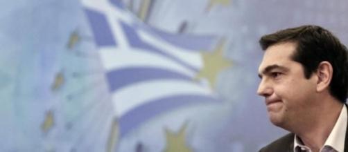 Europa e Grecia raggiungono un accordo