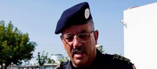Gil Martins condenado a 4 anos de prisão, suspensa