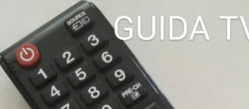 Guida Tv dal 13 al 19 luglio 2015