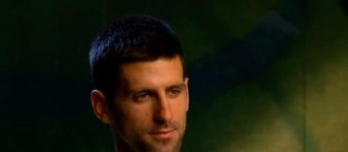 Nole Djokovic vince il suo terzo Wimbledon