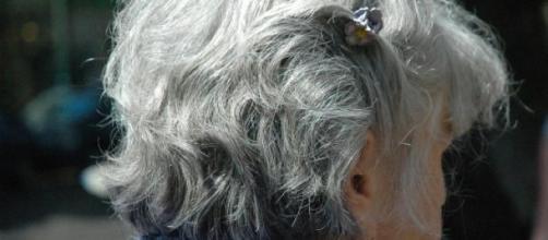 Pensioni, focus oggi 13/7 sulle anticipate Inps