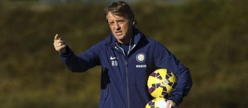 Prosegue il calciomercato dell'Inter.