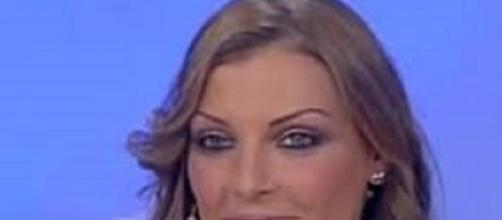 Tara Gabrieletto, fidanzata di Cristian.