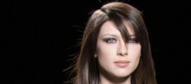 """Caitriona Balfe über Sex in """"Outlander"""""""