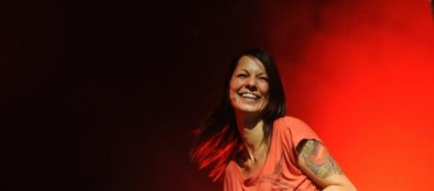 Christina Stürmer war in Staffel zwei dabei