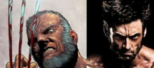 Hugh Jackman confirmo 'Old Man Logan'