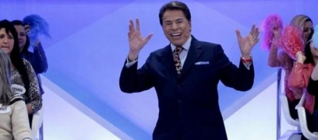 Pan fracassa na Record e Silvio Santos bomba