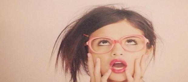 Selena Gomez hat die Qual der Wahl