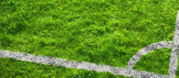 Trwa Złoty Puchar CONCACAF