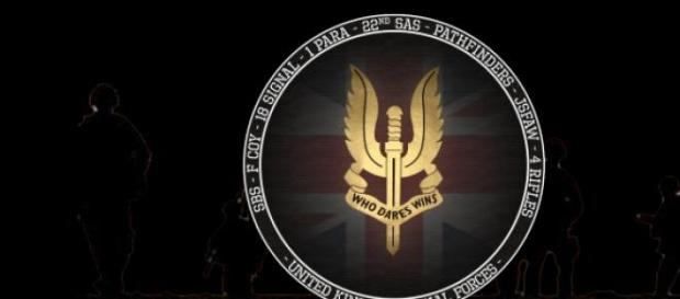 UK military forces grow for NATO