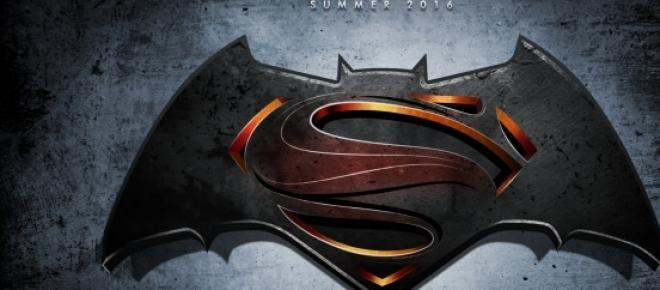 Il trailer di Batman v. Superman - Dawn of Justice