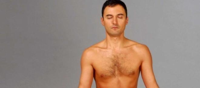 Jogga sposobem na fizyczną i umysłową doskonałość
