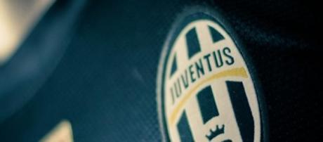 Juventus, presentato il nuovo attaccante