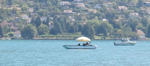 Estiveram cerca de 25 mergulhadores nas buscas.