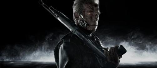 Nuovo episodio di Terminator: Genisys