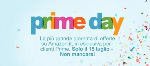 Offerte Amazon Prime Day 2015