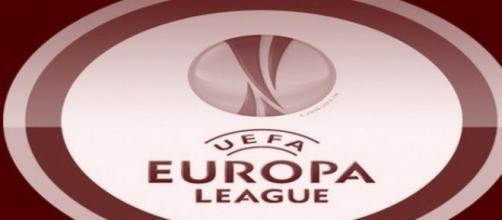 Pronostici e guida alle scommesse Europa League