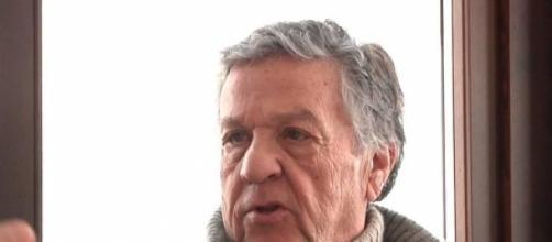 Renato Pozzetto compie 75 anni