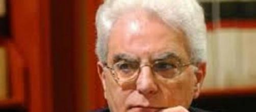 Riforma scuola Renzi, il silenzio di Mattarella