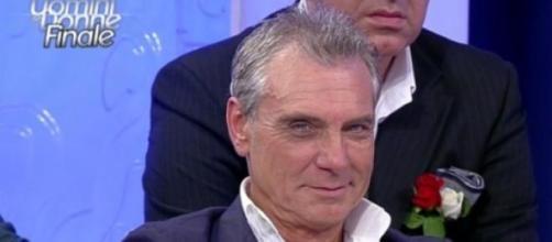 Uomini e Donne: Antonio torna single