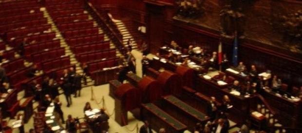 Decreto pensioni, ultime notizie al 14 luglio