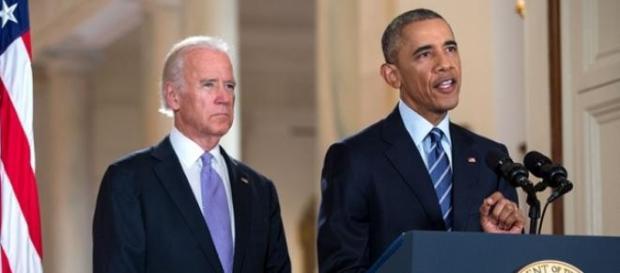 Lideres mundiais criticaram o acordo.
